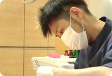 両国スマイル歯科のインプラント