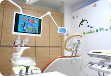 両国スマイル歯科